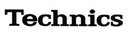 Genuine Technics Remote Controls