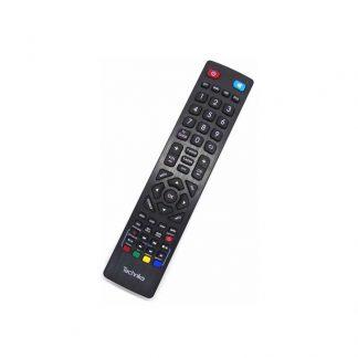 Genuine Technika 32G22B-FHD TV/DVD Remote