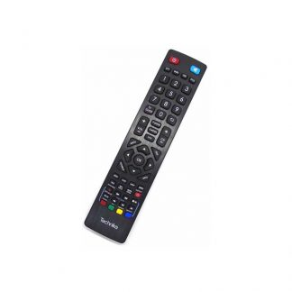 Genuine Technika 40G22B-FHD TV Remote