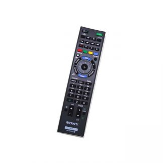 Replacement Sony RM-ED047 KDL-32HX75X TV Remote