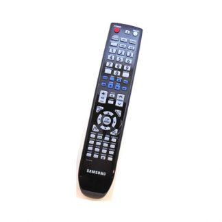 New Genuine Samsung AH59-02146L