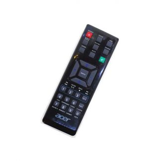 Genuine Acer RC-281RR-190 Projector Remote