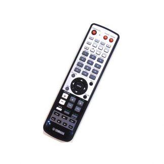 Genuine Yamaha WF72990 YSP-800 YSP-1000 Soundbar Remote