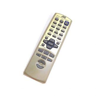Genuine JVC RM-SFSSD9R FS-SD9R FS-SD990R Remote