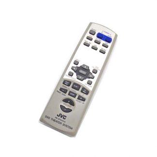 Genuine JVC RM-STHA10JC TH-A10 XV-THA10 Theater Remote