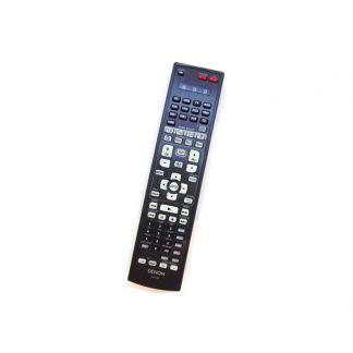 New Genuine Denon RC-1156 AVR-2112CI AVR-2312 AV Remote AVR-1132 AVR-1912