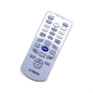 Genuine Yamaha MCX2 WB09070 MCX-A10 Audio Remote