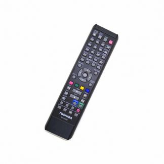 Genuine Toshiba SE-R0309 RD-88DTKB RD-98DTKB Remote For HDD DVD Video Recorder