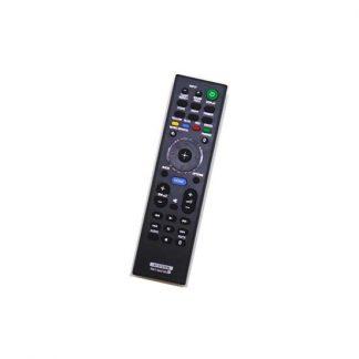 Replacement Sony RMT-AH310U HT-ST5000 Soundbar Remote