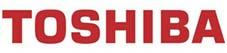 Genuine Original Toshiba Remote Controls