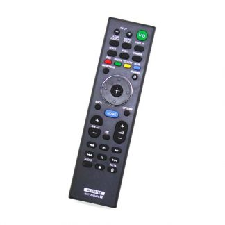 SHAKEX30D OEM Sony Remote Control Shipped with SHAKEX10D SHAKE-X70D SHAKE-X10D SHAKEX70D SHAKE-X30D