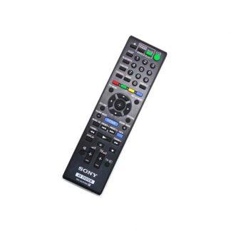 Genuine Sony RM-ADP090 BDV-E2100 BDV-E3100 Remote