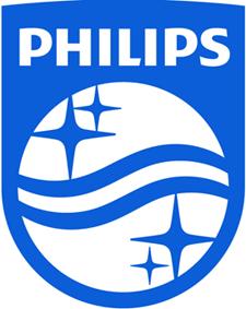 Genuine Philips Remote Controls