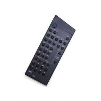 Genuine Nad 450 C740 C320 Audio System/Amp Remote
