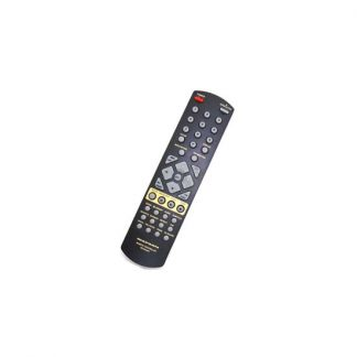 Genuine Marantz RC4300DV DV4300 DVD Player Remote