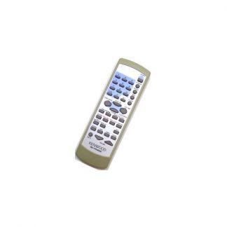 Genuine Kenwood RC-F0300E HM-333 Micro System Remote