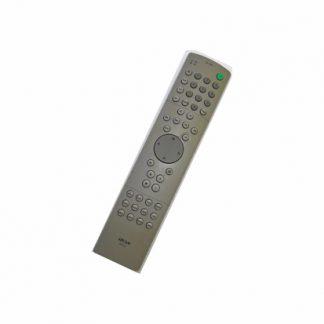 Genuine Arcam CR-314 DV27 CD72 CD82 DVD CD Player Remote