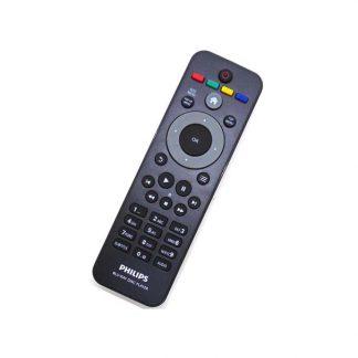 Genuine Philips RC-2801 BDP2180K BDP3200 Blu-ray Remote