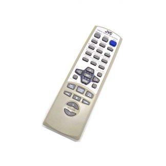 Genuine JVC RM-RXU700R UX-700 UX-700R Micro System Remote