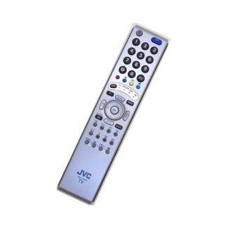 Genuine JVC RM-C1900S LT-37R70BU LT-46Z70BU TV Remote