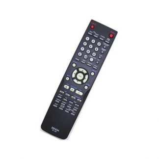 Genuine Denon RC-1037 DVD-2930 DVD-2930CI DVD/CD Remote