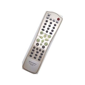 Genuine Marantz RC7010DV DV7010 DVD Player Remote