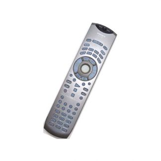 Genuine Integra RC-517M DTR-5.4 AV Receiver Remote