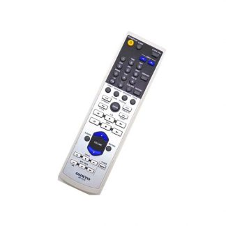 Genuine Onkyo RC-721S CS-525 CS-535 CD Receiver Remote