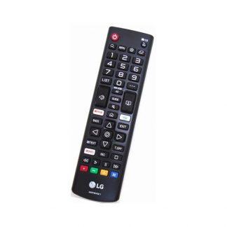 New Genuine LG AKB75675311 55SM8600PLA TV Remote