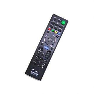 Genuine Sony RMT-AH111E HT-ST9 HT-RT5 Soundbar Remote