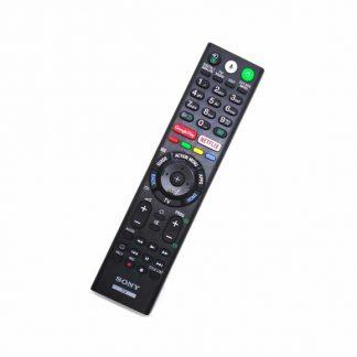 Genuine Sony RMF-TX310E KD-43XF7596 KD-65XF8796 TV Remote