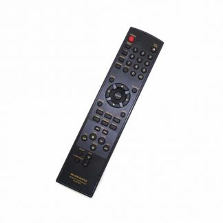 Genuine Marantz RC6600DV DV6600 CD/DVD Player Remote
