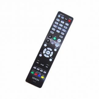 Genuine Denon RC-1192 AVR-S900W AVR-X2100W AV Remote