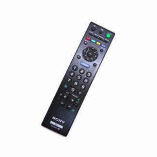 Genuine Sony RM-ED017 KDL-22S5500 KDL-26S5500 TV Remote