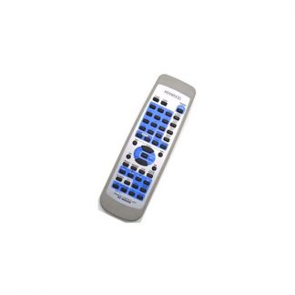 Genuine Kenwood RC-M0505E HM-381MD Micro System Remote