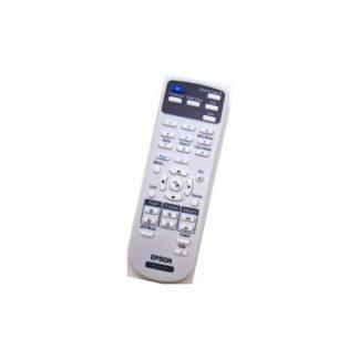 Replacement Epson EB-S27 EB-X27 EB-X29 EB-W29 Projector Remote EB-995WH