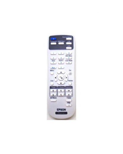 Replacement Epson EB-X14G EB-W02 EB-X02 EB-S02 Projector Remote EB-W01 EB-S01