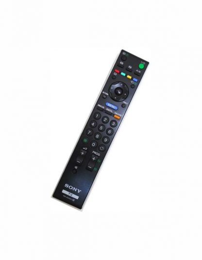 Genuine Sony RM-ED009 KDL-32S3000 KDL-40D3010 TV Remote KDL-37P3020