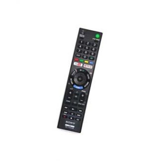 Replacement Sony RMT-TX300E KDL-32WE613 KDL-40WE663 TV Remote