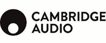 Genuine Cambridge Audio Remote Controls