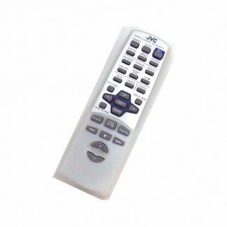 Genuine JVC RM-SFSSD7R FS-SD7 Micro System Remote
