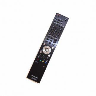 Genuine Pioneer VXX3315 BDP-LX52 Blu-ray Disc Player Remote