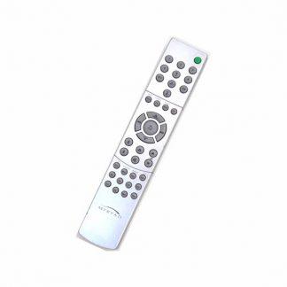 Genuine Myryad MXI-2150 MXI-2080 Stereo Amplifier Remote