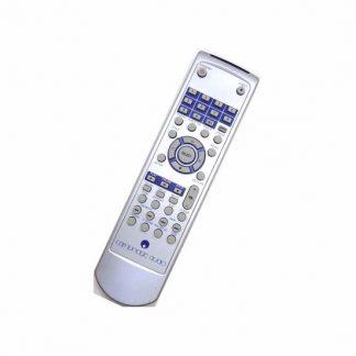 Genuine Cambridge Audio RC-DVD55/57A DVD55 DVD57 DVD Remote