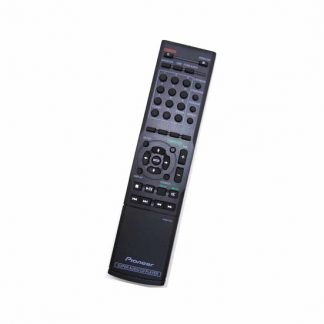 New Genuine Pioneer PWW1181 PD-10-K PD-10-S SACD Player Remote