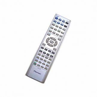 Genuine Pioneer AXD7305 XV-DV77 XV-DV88 Home Cinema Remote