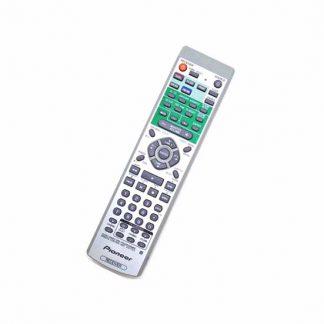 Genuine Pioneer AXD7323 VSX-C550 VSX-C100-S AV Receiver Remote