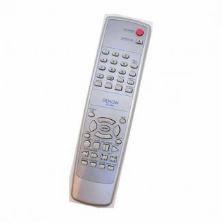 New Genuine Denon RC-963 DN-V200 DN-V210 DN-300 DVD Remote