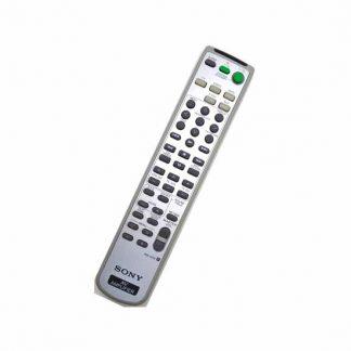Genuine Sony RM-U215 HT-K215 TA-VE215 AV System/Amp Remote