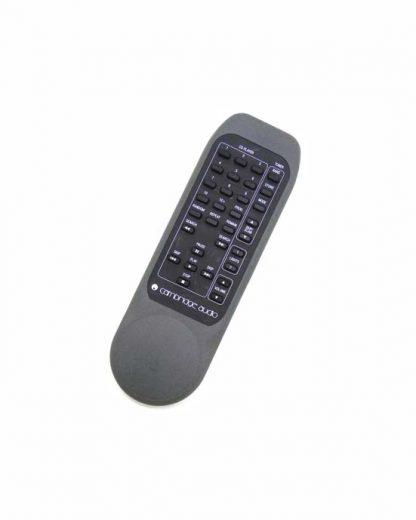 Genuine Cambridge Audio SRC-01 A500 A500RC CD4SE Amp Remote